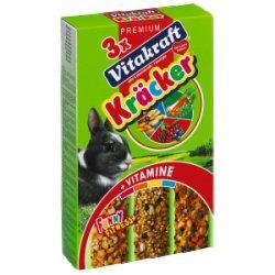 Nutritie iepuri