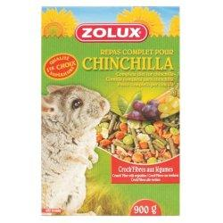 Zolux Chinchilla 900 g