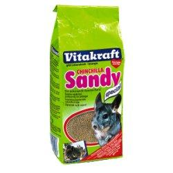 Vitakraft Nisip pentru chinchila 1 kg