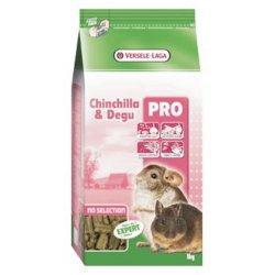 Versele-Laga Pro Chinchilla 1kg