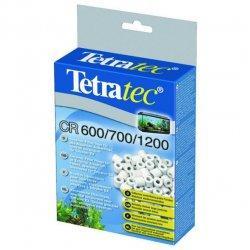 Material filtrant Tetra Tetratec EX CR 600/700/1200