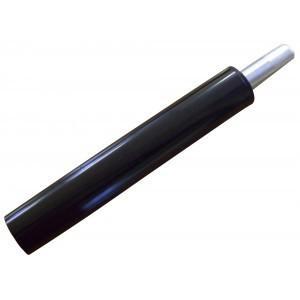 Cilindru cu gaz