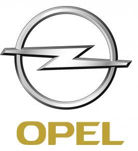 Opel cutie automata