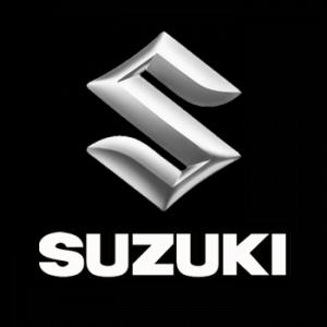 Suzuki piese
