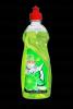 Detergent lichid pentru vesela,