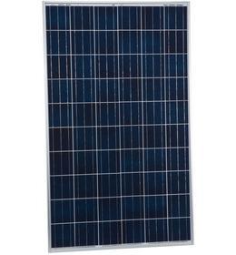 Panou fotovoltaice