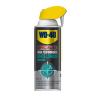 Vaselina pe baza de litiu wd-40 specialist white lithium 400ml