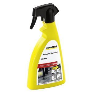 Detergent universal pete Karcher RM 769
