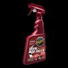 Spray ceara rapida MEGUIAR'S QUICK DETAILER 473ml