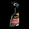 Spray curatare vinilin si plastic meguiars natural shine 473ml
