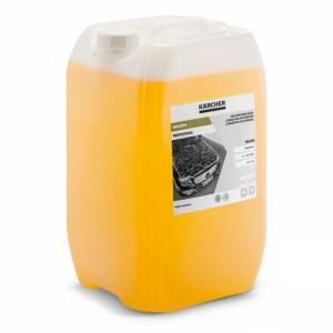 Detergent pentru spalare cu inalta presiune Karcher RM 806 ASF, 20l