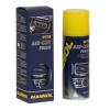 Spray curatare si dezinfectarea sistem ac mannol air-con fresh 200ml