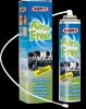 Spray curatare si dezinfectarea sistem AC WYNN'S AIRCO FRESH 250ml
