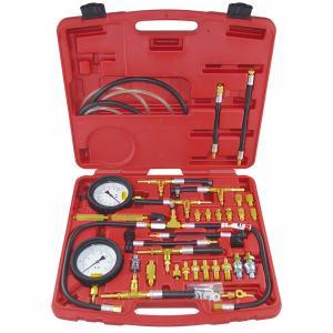 Compresmetru  circuite benzina