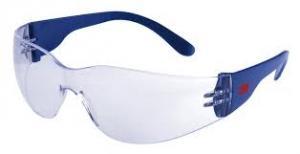 Ochelari protectie lentile incolore