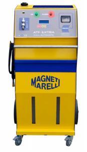 Aparat automat pentru schimbarea uleiului in cutii de viteze automate ATF EXTRA