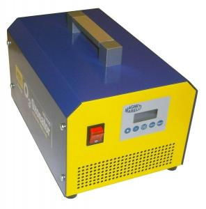 Generator ozon igienizare sistem habitaclu auto Magneti Marelli 4g/ h