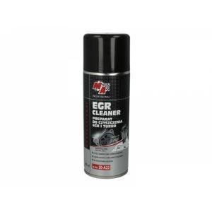 Spray curatare EGR, MA Professional 400ml