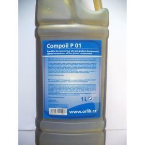 Compresor scule pneumatice