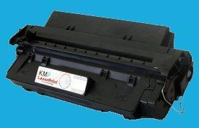 Print technik