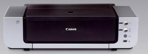 Canon pro 1
