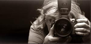 Servicii foto fotograf profesionist fotografii