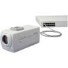 Camere supraveghere video, alarme, interfoane, videointerfoane