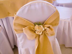 Decoratiuni la nunti