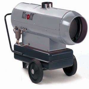 Generator caldura tun caldura