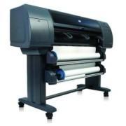Print digital print indoor