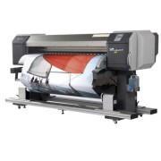 Print digital print outdoor