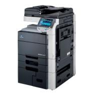 Print digital print digital