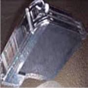 Transportul cartuselor de imprimanta