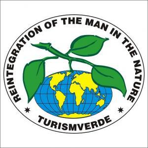 Referate economia serviciilor si turismului