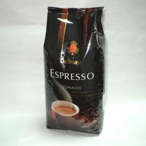 Cafea boabe italiana