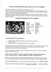 Firme spaniole