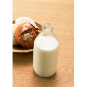 Prelucrare lapte