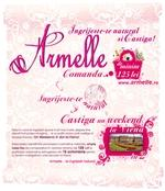 Amelie Stan