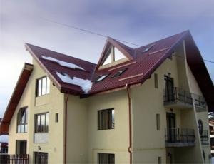 Constructii case finisari