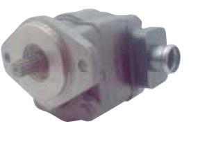 Pompa hidraulica ford new holland