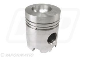 PISTON FENDT FARMER 201S-F100004154891