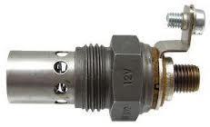 Motor john deere 940