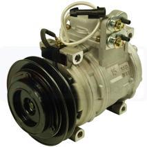 COMPRESOR AER CONDITIONAT FENDT 311 -F385551020200