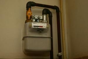 Reparatii centrale termice de apartament