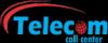 SC Telecom Call Center SRL