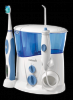 Dus bucal waterpik wp 900