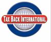 Taxback Romania