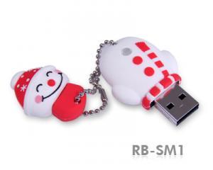 Usb memory stick promotionale