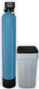 Filtru dedurizator pentru apa