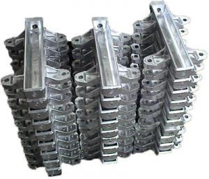 Mecanice strunjire frezare